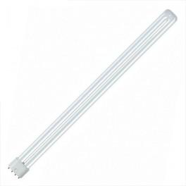 Лампа STUDIOLINE 55W/5600K 2G11 d17.5*533 800h 3800lm