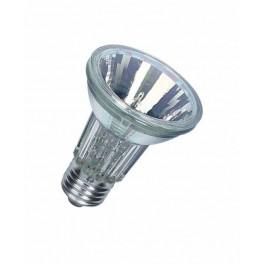 Лампа 64832FL HALOPAR 20 ALU 30 град. 50W 230V E27 660 lm d64,5x91