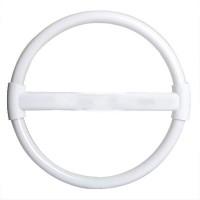 Лампы энергосберегающие КЛЛ CIRCOLUX EL / CIRCULAR (E27 встроен ПРА кольцо)