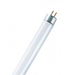Лампа FQ / HO 49 / 865 G5 D16x1449 6500K