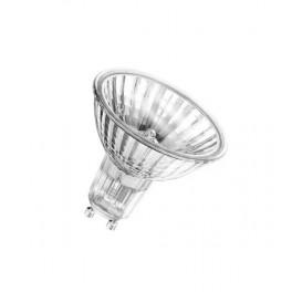 64830 FL 75W 230V GU10 лампа галог. Osram СНЯТО без замен
