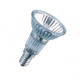 64822 FL 40W 230V E14 лампа галог. Osram
