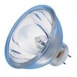 Лампа 64629 EFP-6 12V 100W GZ6.35 600ч 270 lm d51x42