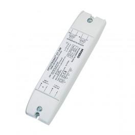 OT DIM (10V 50W)+(24V 120W) 1-10V ШИ-модулятор