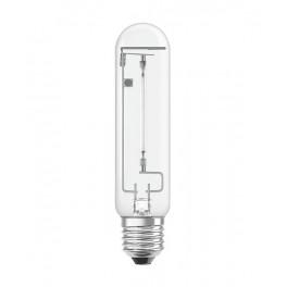 VIALOX NAV-T 400W SUPER 6Y E40 лампа натр. Osram