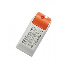 OTE 18/220-240/350 PC - трансформатор