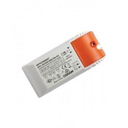 OTe 25/220-240/700 PC DIM стабилизатор тока+преобразователь напряжения