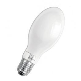 Лампа HCI-ET 50W/830 SUPER 4Y E27 OSRAM