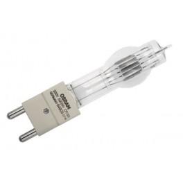 Лампа 64805 CP/85 5000W 230V G38 400ч d61x265 (PHILIPS 6963Z GE 30505)