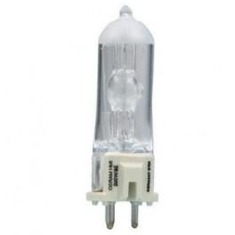 HMI 400W/SE UVS GZZ9.5  металлогалог. лампа Osram  Смоленск