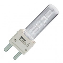 HMI 1200W/SEL UVS G38  металлогалог. лампа Osram  Смоленск