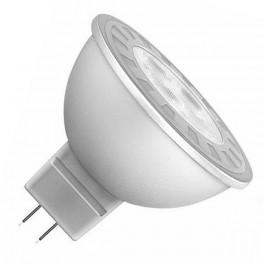 Лампа SS MR16 35 6,5W/827 12V 2700K 35 град. 350lm GU5,3 d50x50