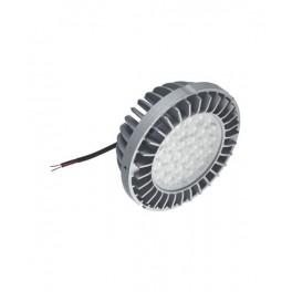 Лампа PrevaLED-PL-CN 111-3600-830-40D-G2