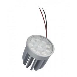 Лампа PL-CN50-G2-1200-830-40D FS1 OSRAM