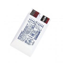 OTI DALI 15/220-240/1A0 LT2 DIMVS20OSRAM LED драйвер