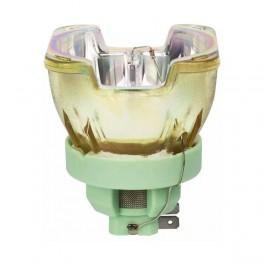 Лампа SIRIUS HRI 440 W S 2X1 OSRAM