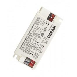 OT FIT 20/220-240/500 CS - драйвер OSRAM