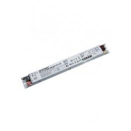 OT FIT 55/220…240/1050 CS L G2 - драйвер OSRAM