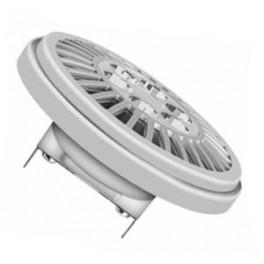 Лампа PARATHOM PRO AR111 5024 8.5W/930 12V 24 град. G53 450lm DIM 45000h LED OSRAM