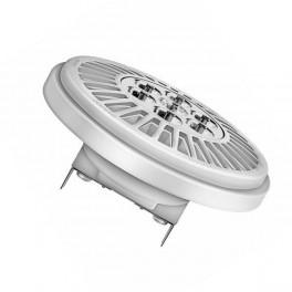 Лампа PARATHOM PRO AR111 7524 12,5W/827 12V 24 град. G53 740lm DIM 45000h LED OSRAM