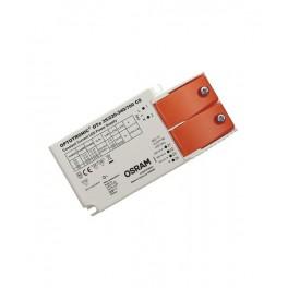 OTE 35/220-240/700 CS VS20 OSRAM