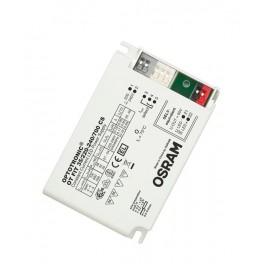 OT FIT 35/220…240/700 CS - драйвер OSRAM
