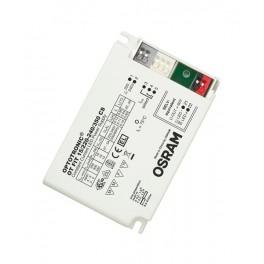 OT FIT 15/220…240/350 CS - драйвер OSRAM