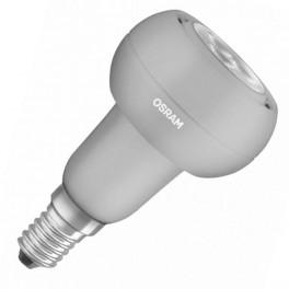 Лампа PARATHOM R50 40 30 град. 3W827 220-240V E14 230lm OSRAM