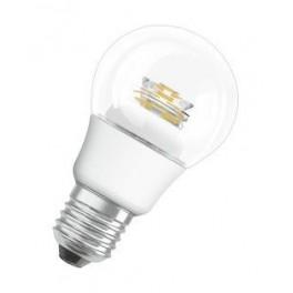 Лампа PARATHOM RETROFIT CLASSIC 60 7,2W/827 220-240V FR E27 806lm d60x110 OSRAM LED-филамент