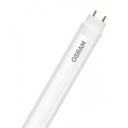 Лампа ST8V-0.6M 8W/830 220-240V EM 25X1 720lm OSRAM (замена 18Вт/30 000 ч.)