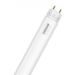 Лампа ST8A-1.2M 14,5W/830 220-240V HF 25X1 OSRAM (замена 36Вт/50 000 ч.)
