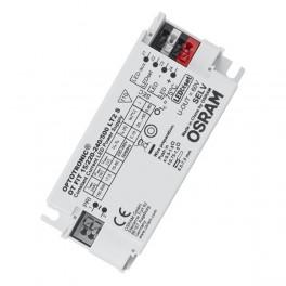 OT FIT 15/220-240/500 LT2 S - драйвер OSRAM