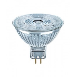 Лампа PARATHOM MR16D 35 36 5W/830 12V GU5.3 DIM OSRAM