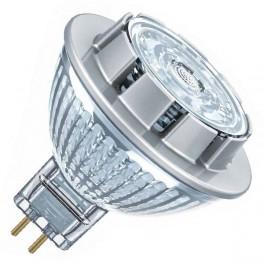 Лампа PARATHOM MR16D 50 36 7,8W/840 12V GU5.3 DIM OSRAM