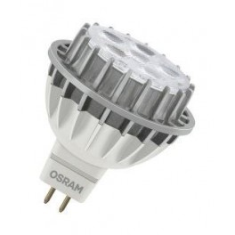 Лампа PARATHOM MR16D 50 36 7,2W/827 12V GU5.3 (NO DIM) OSRAM