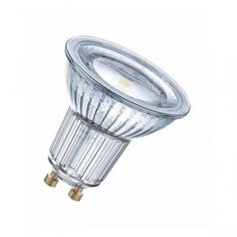 Лампа 2-PARATHOM PAR16 50 120 4,3W/840 230V GU10 120 град.(широкий угол) 360lm d50x58