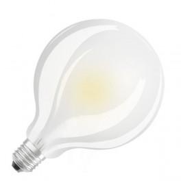 Лампа Parathom GLOBE95 60 7W/827 E27 FR 806lm D95x128