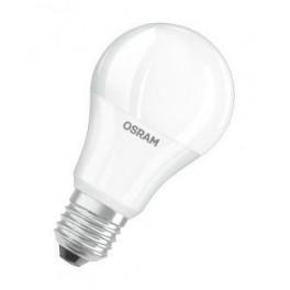 Лампа SSTCLA602XDI 8,5W/827 230V E27 1клик-100% / 2клик-40% BLI1- LED OSRAM