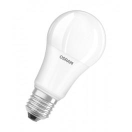 Лампа PARATHOM CLASSIC A 100 13W/827 FR DIM E27 1521 lm 25000h d62x115 - LED OSRAM
