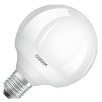 Лампы светодиодные CLAS G (LED ГЛОБ 95мм)