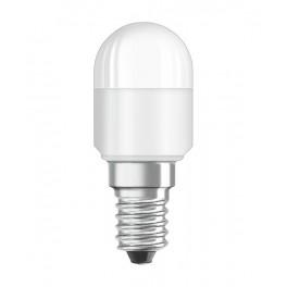 Лампа PT2620 2,3W/827 220-240VFR E14 240lm 15000h OSRAM - LED для холодильника