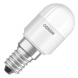 Лампа PT2620 2,3W/865 220-240VFR E14 240lm 15000h OSRAM - LED для холодильника