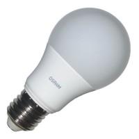 Лампы светодиодные CLAS A (LED ЛОН)