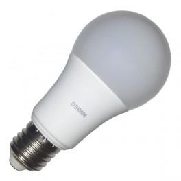 Лампа LS CLA 100 10.5W/827 220-240V FR E27 1060lm 240 град. 15000h d60x107 OSRAM LED
