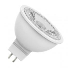 Лампа LS MR16 2036 3.2W/850 (=20W) 12V GU5.3 230lm 36 град. 15000h OSRAM LED