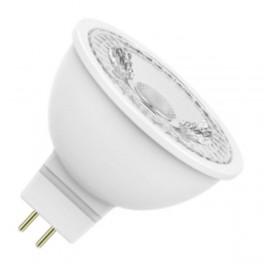 Лампа LS MR16 3536 5W/850 (=35W) 12V GU5.3 350lm 36 град. 15000h OSRAM