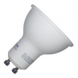Лампа LS PAR16 3536 3.6W/850 (=35W) 230V GU10 280lm 36 град. 15000h OSRAM LED