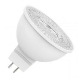 Лампа LS MR16 50 110 град. 4,2W/850 220-240V GU5.3 380lm d50x41 - LED OSRAM