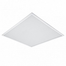 PANEL LED 600 40W/6500K 230V 4000Lm Белый LEDV (замена 4x18W/4x14W) - свет-ик