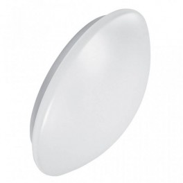 SURFACE-C LED 350 18W/4000K 1440Lm IP44 Белый LEDV - свет-к